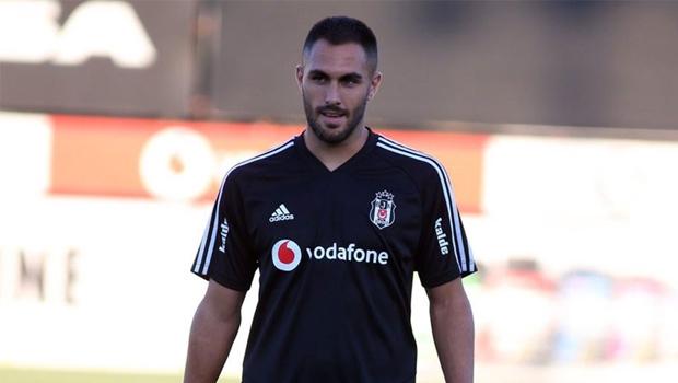 Beşiktaş'a kötü haber!