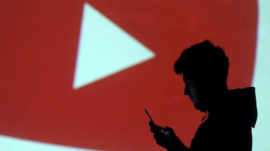 YouTube'a bir ay sonra büyük değişiklik geliyor!
