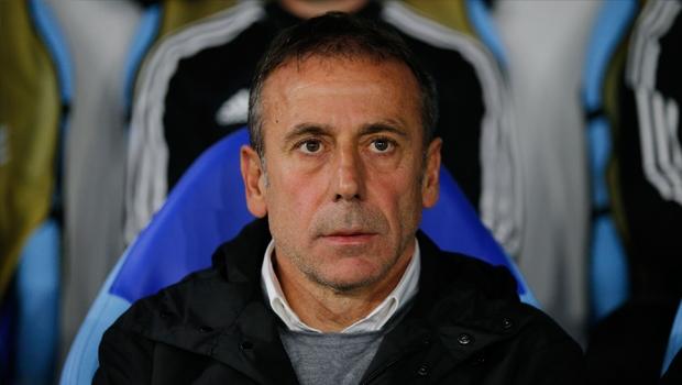 Abdullah Avcı'ya 4 maçlık kredi!