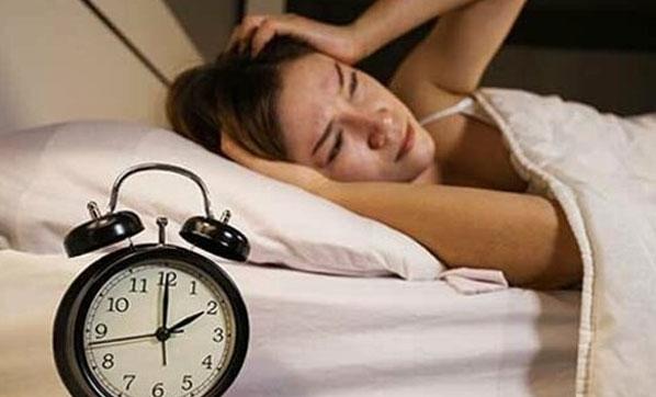 Uzmanlar uyardı: Yetersiz uyku kalp krizi riskini arttırabilir