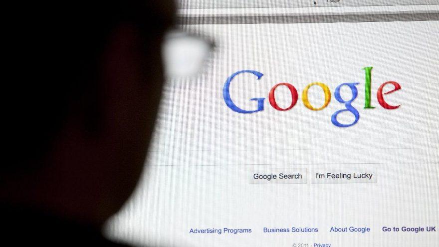 Google'dan PC ve Laptop kullanıcıları için büyük değişim!