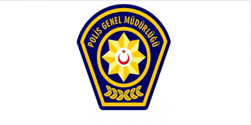 ANNESİ VE KIZ KARDEŞİNİ REHİN ALDI, POLİS MEMURUNU BIÇAKLADI!