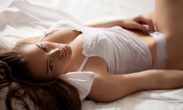 Cinsel istekte azalmaya, ilişki sırasında ağrıya neden oluyor!