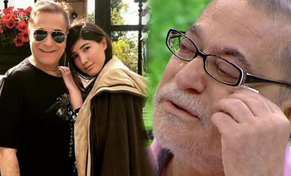 'Alisa, Mehmet Ali Erbil'i kullanarak reklam yapıyor'