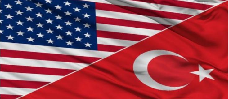 TÜRKİYE-ABD ANLAŞMASININ DETAYLARI...