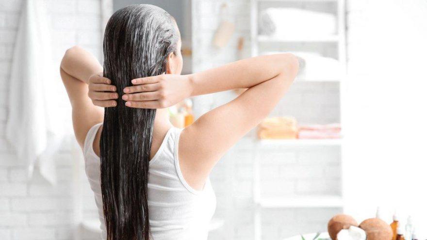 Profesyonel saç bakımı nasıl yapılır?