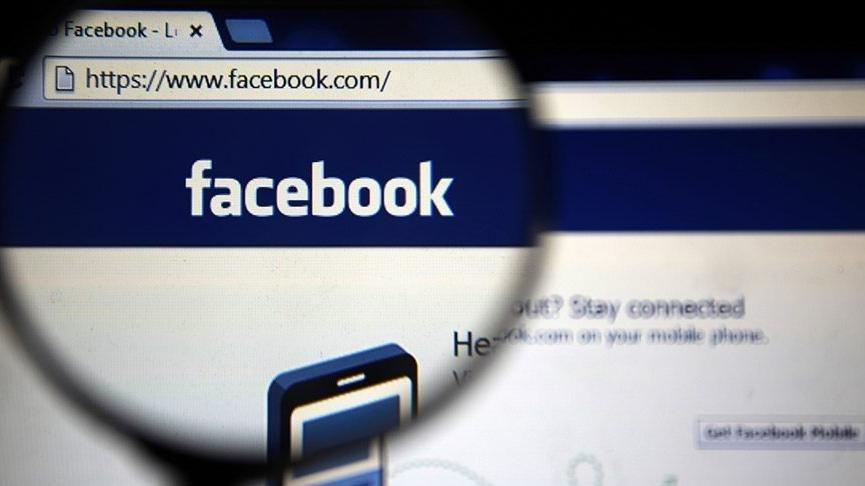 Facebook tarih verdi! Haber işine giriyor…