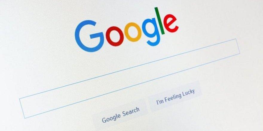 Ve resmen açıklandı: Google'da yeni dönem