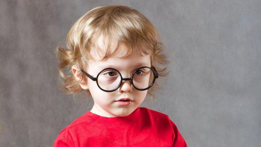 Altı yaşından küçük çocuklarda daha sık görülüyor!