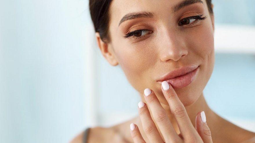 4 adımda cildinizi sonbahara hazırlayın