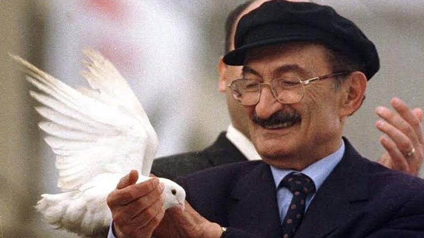Bülent Ecevit, ölümünün 13'üncü yıl dönümünde anılacak