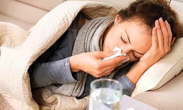 Öpüşmeyle bulaşan hastalıklar bağışıklık sistemini zayıflatıyor!
