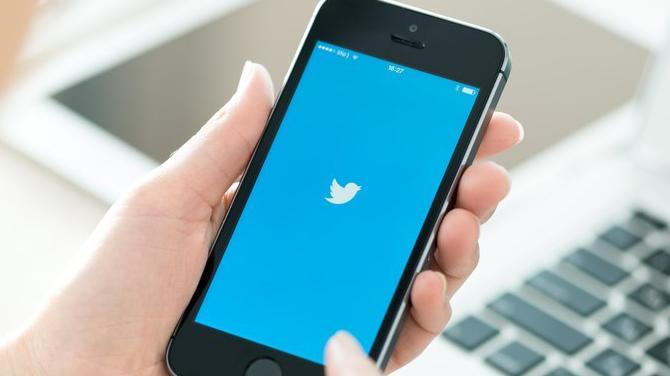 Twitter'a yeni gizlilik özellikleri