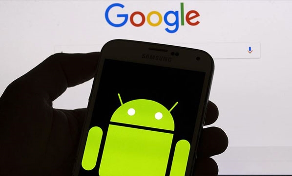 Google'dan zararlı uygulamaların önüne geçecek iş birliği