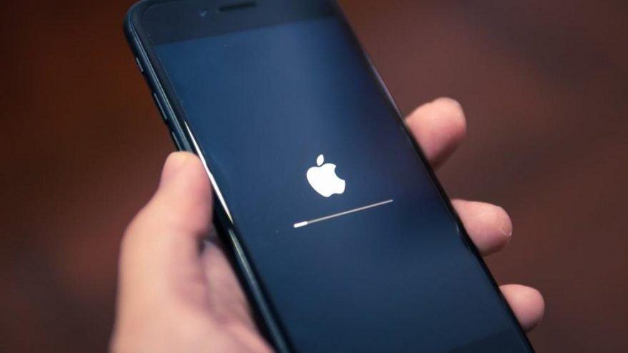 Sorunlarla boğuşan iPhone kullanıcılarına müjde!
