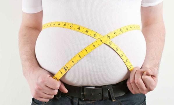 Fazla kiloların sebebi uykusuzluk olabilir!