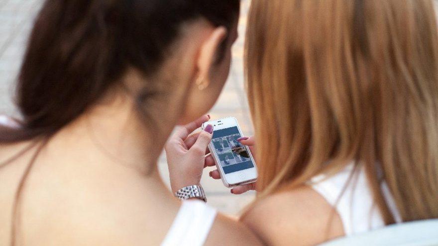 Sosyal medyada Facebook'a yeni rakip!