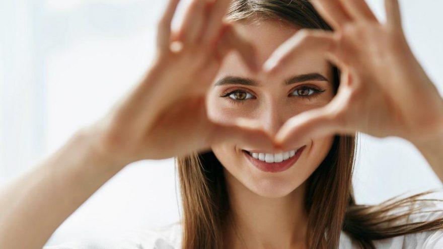 Göz sağlığını korumak için hangi vitaminler ve mineraller tüketilmeli?