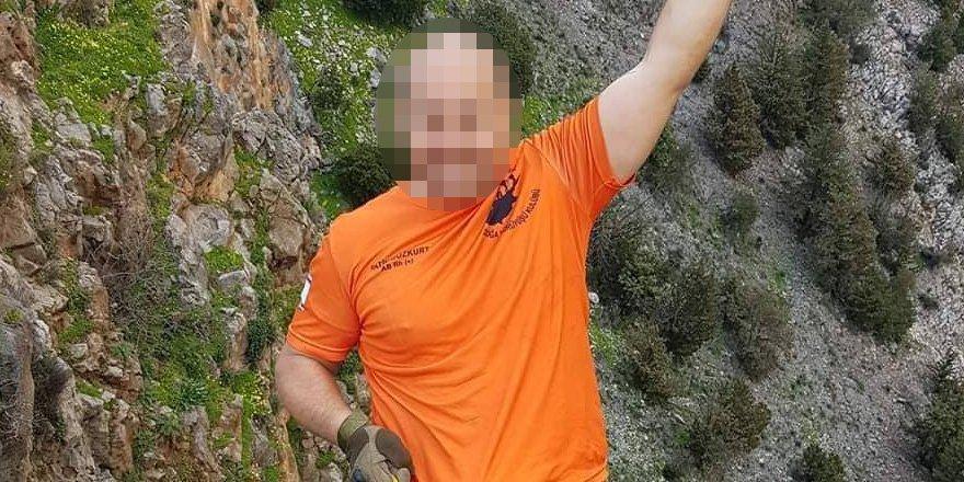 """""""ÇOCUKLA 9 YAŞINDAN BU YANA BİRLİKTE!"""""""
