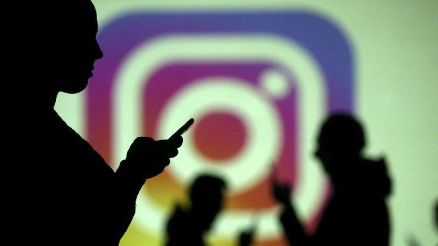 Instagram'dan çarpıcı karar!