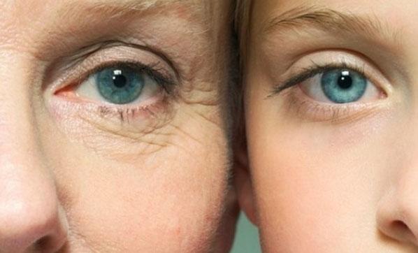 Genç cildin ve sağlıklı vücudun anahtarı: Kollajen!