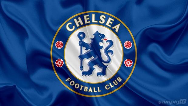 Chelsea'nin transfer yasağı kaldırıldı!