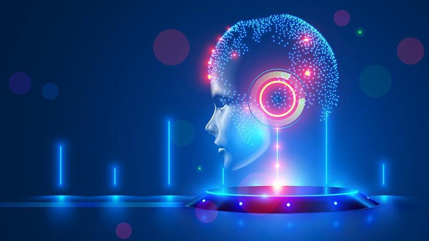 """""""Süper İnsan""""a adım adım: Hafıza yüzde 15-20 oranında arttırıldı!"""