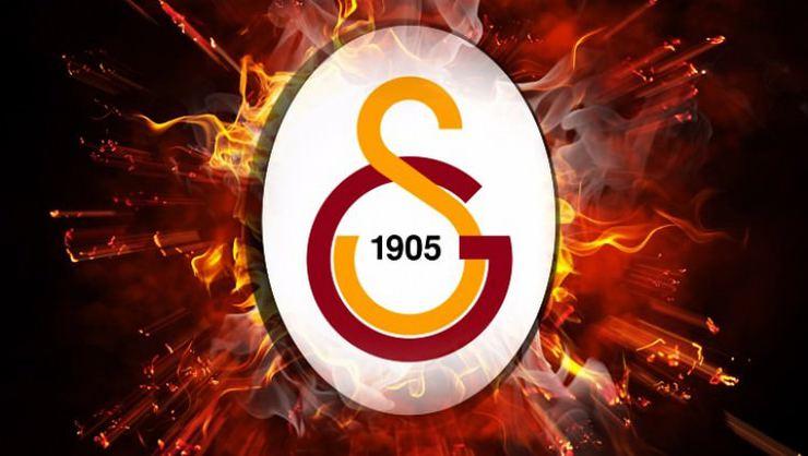 Galatasaray'da Mariano depremi!