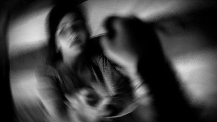 Yanlışlıkla tahliye edilen şahıs 11 kişiye tecavüz etti!