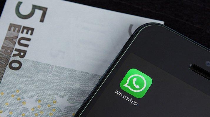 WhatsApp'a ücretli özellik! Ödeme yapmayan kullanamayacak…