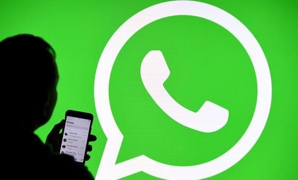 WhatsApp'ı kullanılamaz hale getiren mesaja dikkat!
