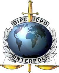 INTERPOL GÜNEYDE BİR RUS İŞADAMINI ARIYOR