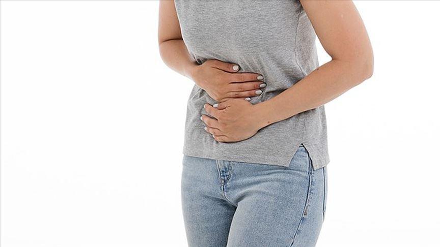 Teşhisi zor mide hastalığı: Gastroparezi