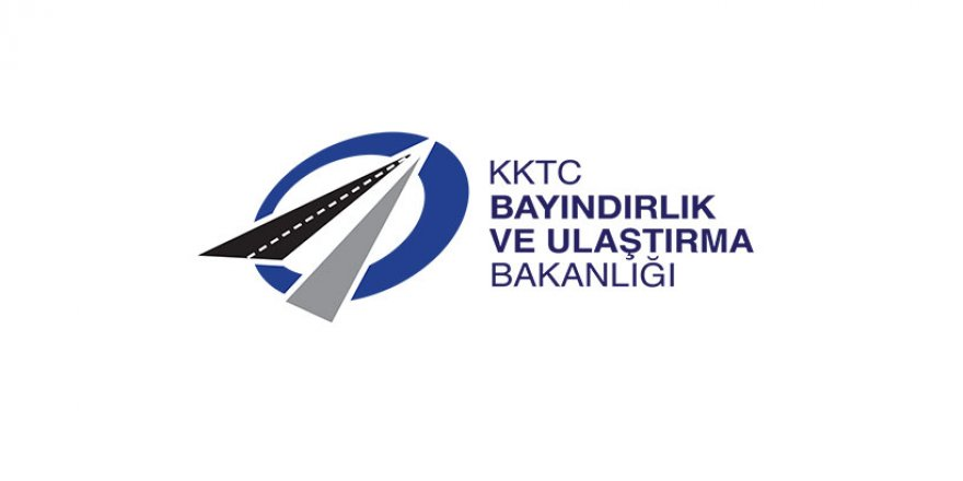 ARAÇ KAYIT OTOMASYON SİSTEMİ DEVREYE GİRDİ!