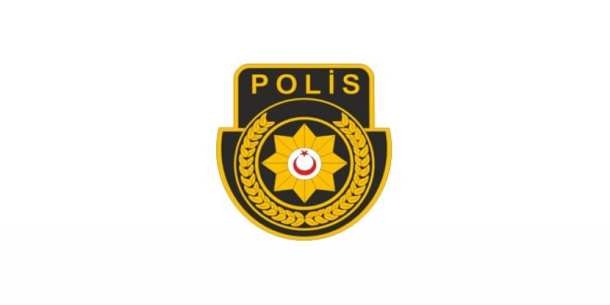 POLİSTEN YOĞUN YAĞIŞ UYARISI!