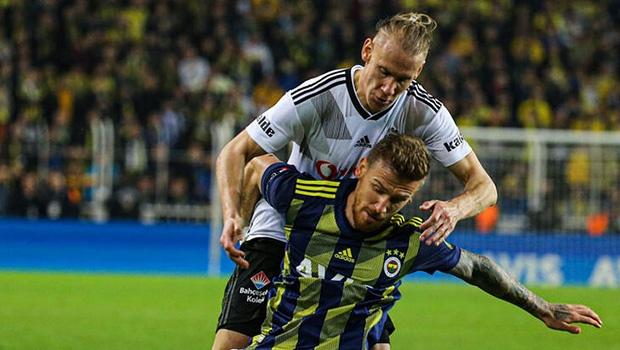 Serdar Aziz'den penaltı çıkışı! Vida başlatıyor...
