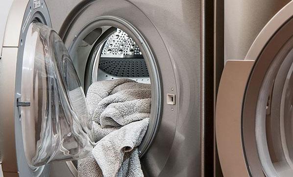 Yeni giysiler için 'kullanmadan yıkayın' uyarısı
