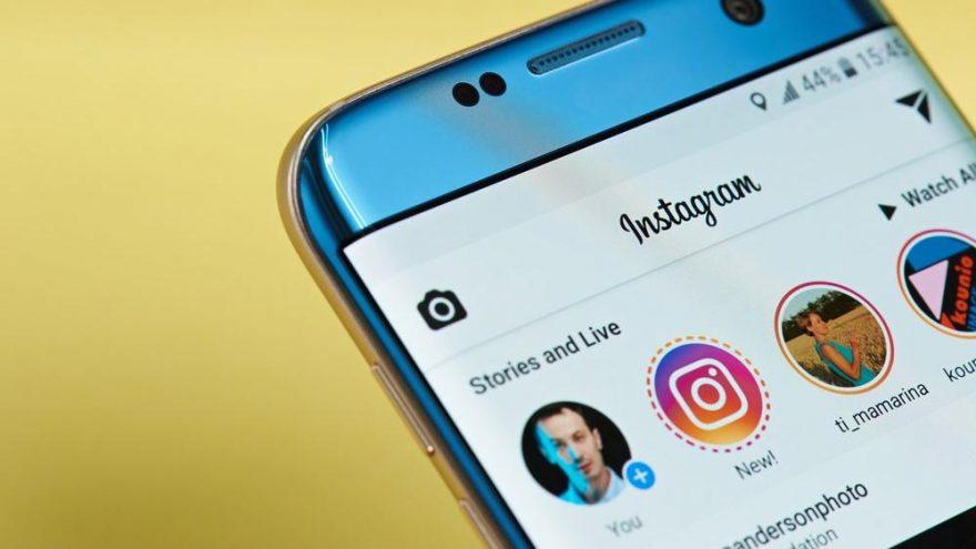 Instagram'da 'yaş tahmini' çılgınlığı…