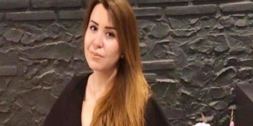 DEMET ŞAHİN'DEN 350 BİN TL'LİK BAĞIŞ