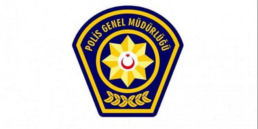 Girne'de Zorla İnsan Kaçırma. Minibüsten adam kaçıran 2 kişi tutuklandı