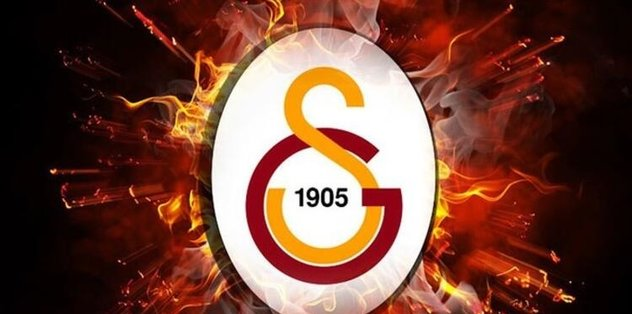 Galatasaray'da şok karar!