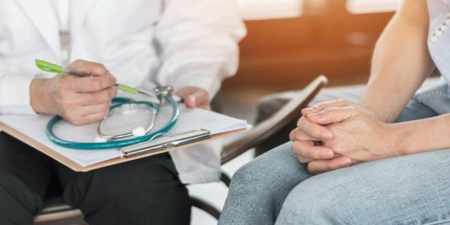 Hollanda kızlık zarı ameliyatlarını yasaklamaya hazırlanıyor