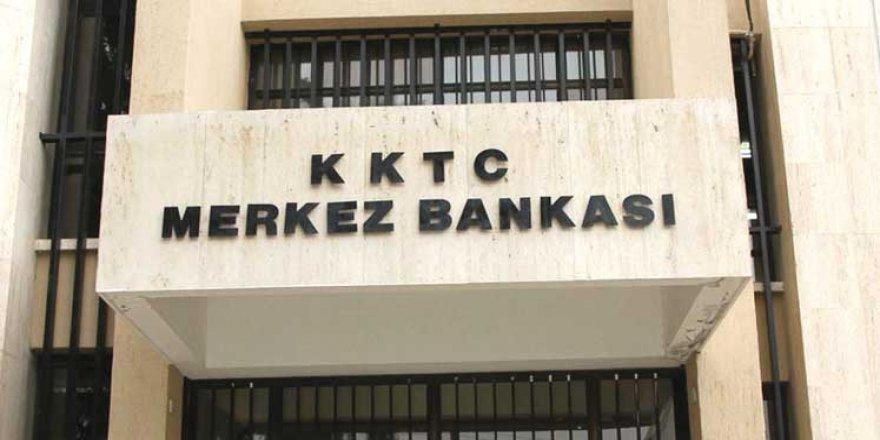 Cleveland International Banking Unit Limited'in faaliyet izni iptal edildi