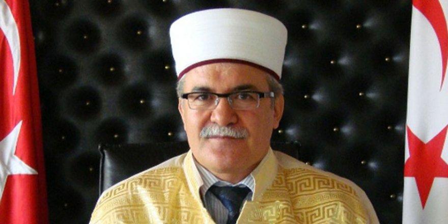 İslam Aleminde 'Üç Aylara' girildi