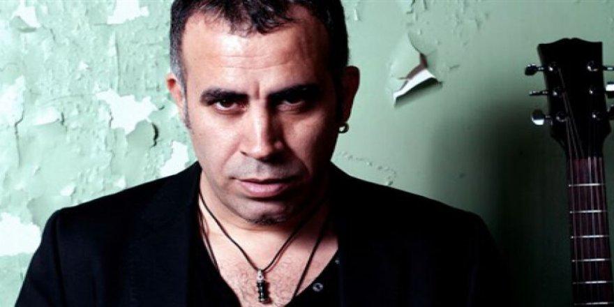 Haluk Levent: Öteden beri Suriyeliler konusunda yazdıklarım ortada