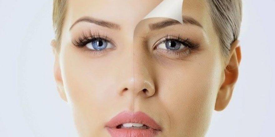Göz altı morlukları nasıl geçer? Göz altı morluklarından kurtulmak mümkün mü?