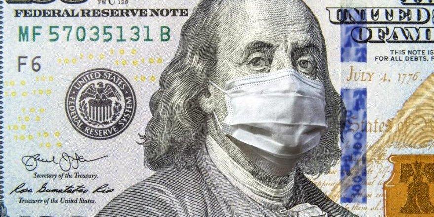 Fed'den 14 ülkeye dolar desteği