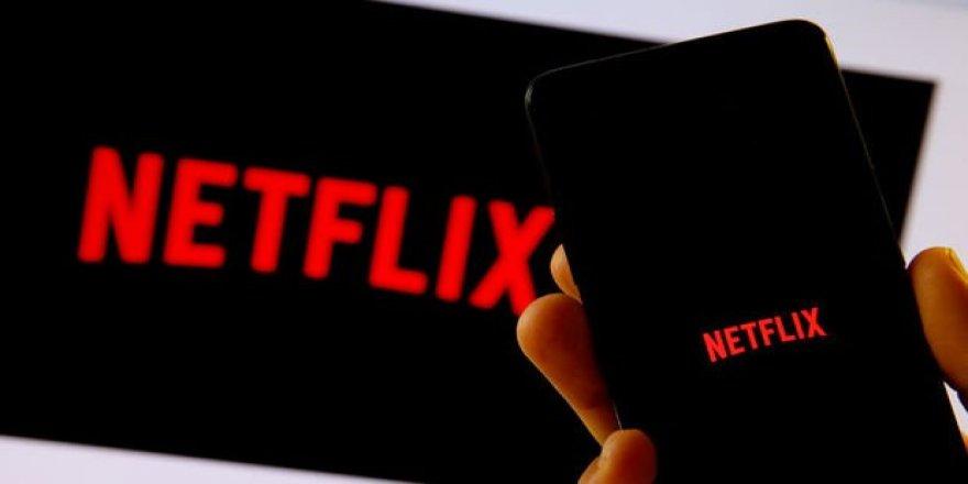 Netflix ve YouTube koronavirüs nedeniyle yayın kalitelerini düşürme kararı aldı