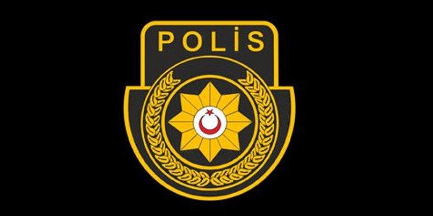 Polis 21 kişinin sokağa çıkma yasağını ihlal ettiği tespit etti