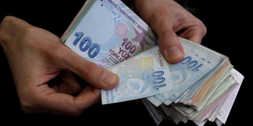 Esnafa Halk Bankası'ndan destek paketi
